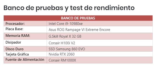 3960X vs i9-10980XE