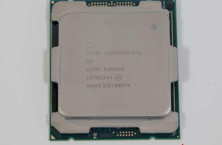 Photo of Intel Core i9-10980XE Review en Español (Análisis completo)