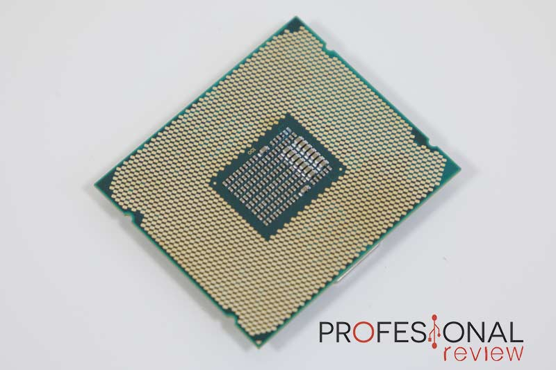 Intel Core i9-10980XE review
