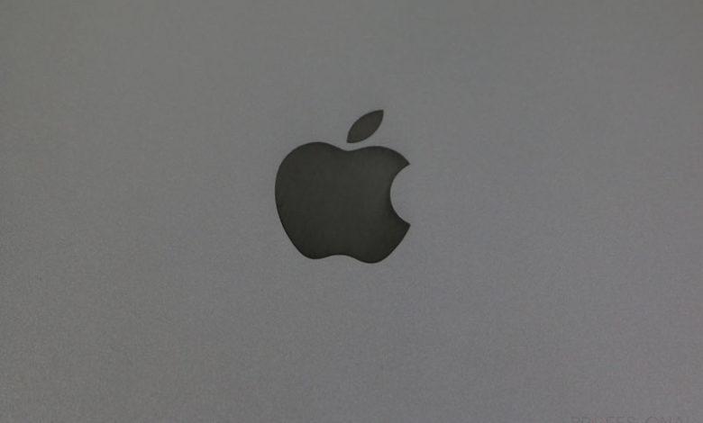 Photo of Los iPad de 2020 tendrían tres cámaras traseras