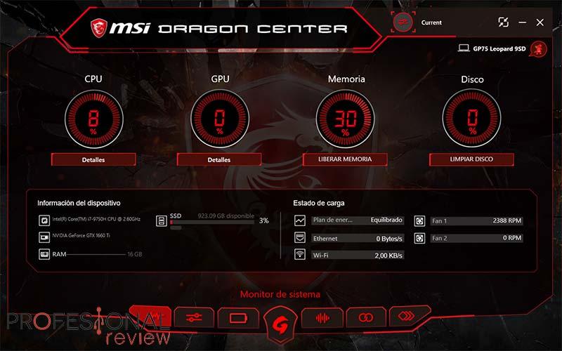 Monitorizar PC paso02