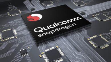 Photo of Una vulnerabilidad en los DSP de Snapdragon afectaría a millones de móviles Android