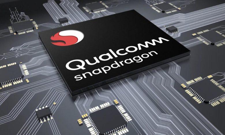 Photo of Snapdragon 865 no supera a A13 Bionic en sus benchmark