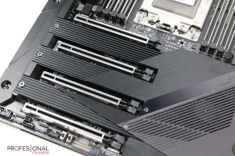 TRX40 AORUS XTREME PCIe