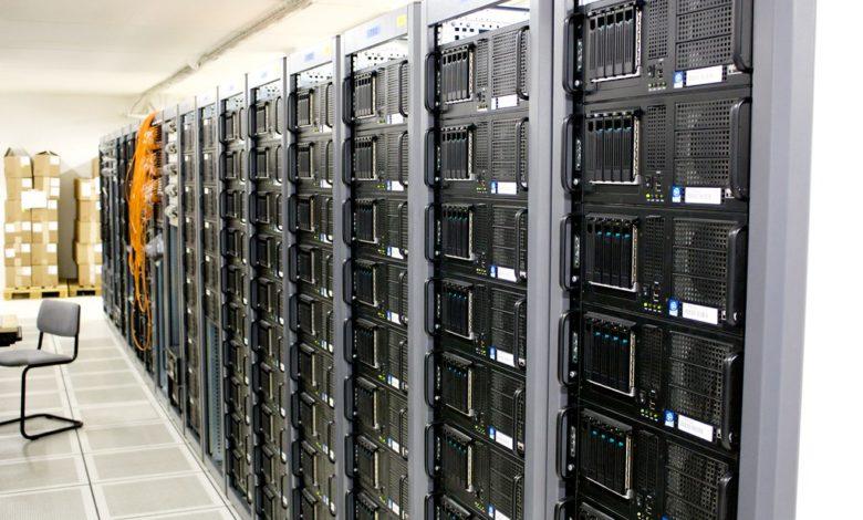 Photo of Qué es un servidor y para qué sirve