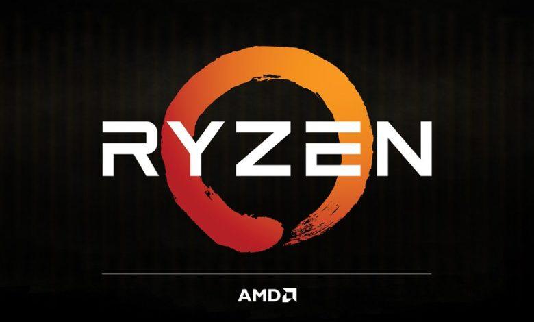 Photo of Próxima generación AMD Ryzen: más núcleos, DDR5 y PCIe 5.0