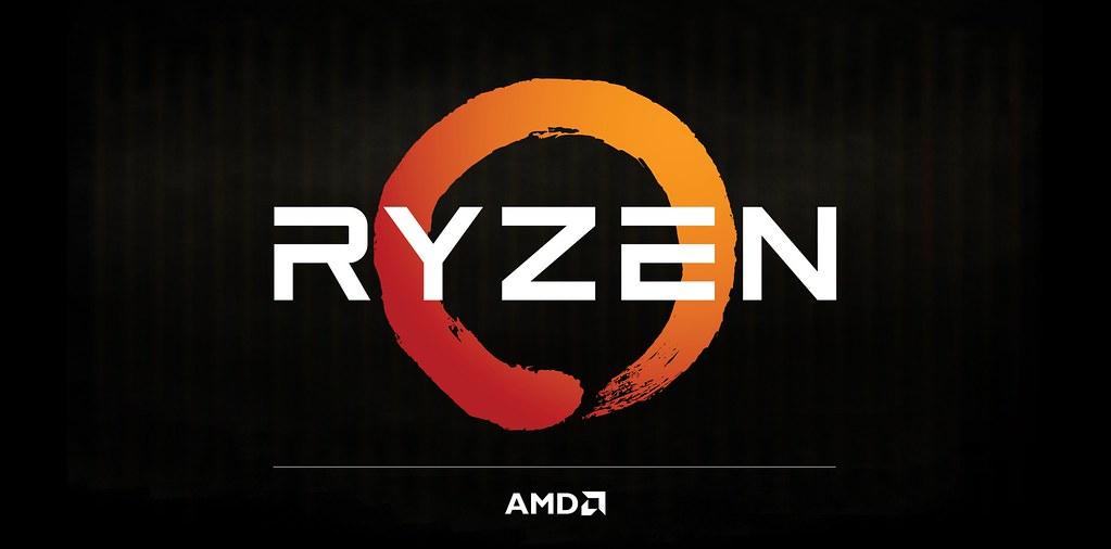 proxima generación Ryzen