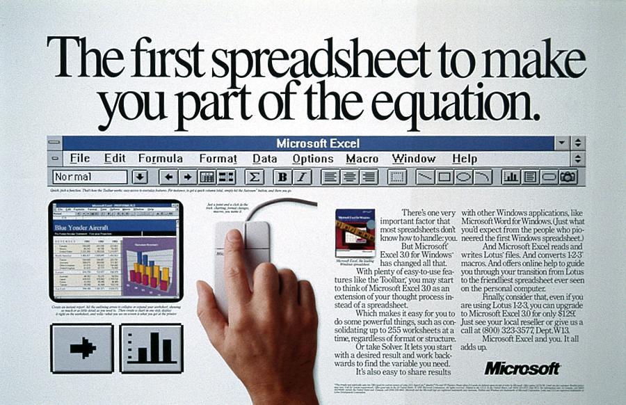 Windows 3.1 y Windows 3.11