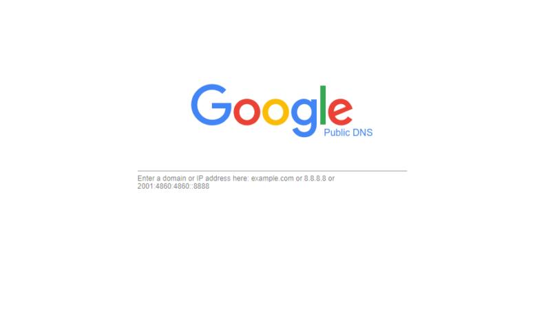Photo of Google podría ser demandada por monopolio de anuncios en internet