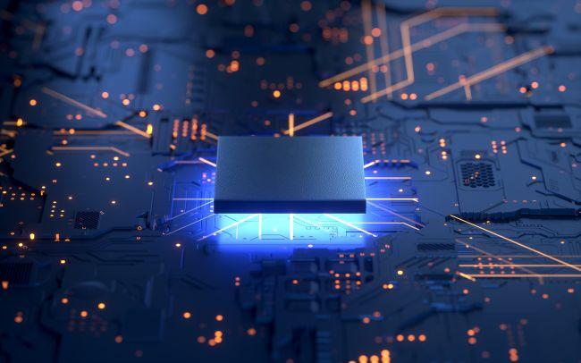 Photo of AMD Ryzen 3 3250U, Primeros resultados de rendimiento en GeekBench