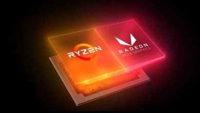 Photo of AMD prepara su Ryzen 9 4900U para superar al i7-10710U
