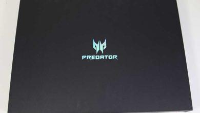 Photo of Acer presenta los nuevos ordenadores Predator oficiales de IEM