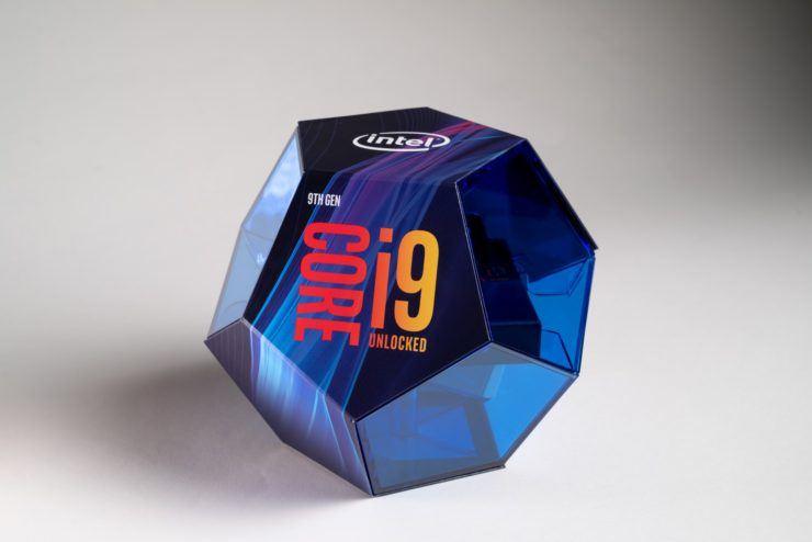 i9-10900