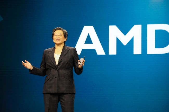"""Photo of Oficial: AMD Zen4 """"Genoa"""" tendrá 5nm y vendrá en 2022"""