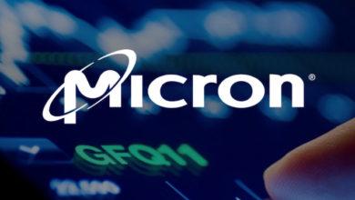 Photo of Micron obtiene la licencia para vender DRAM & NAND a Huawei