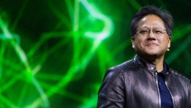 Photo of NVIDIA: Analistas prevén un gran crecimiento en videojuegos en 2020