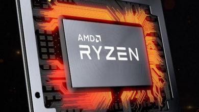 Photo of AMD Ryzen 7 4800H: Especificaciones tecnicas completas