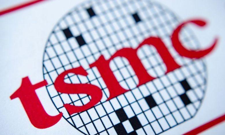 Photo of TSMC comenzará la producción en volumen de 3 nm en 2022