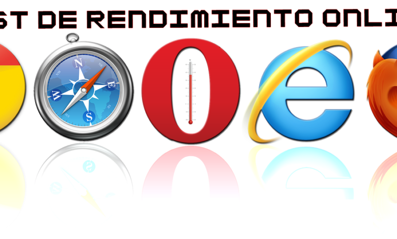 Photo of Test rendimiento PC online ¿Merecen la pena?