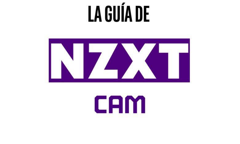 Photo of NZXT CAM: que es y para que sirve