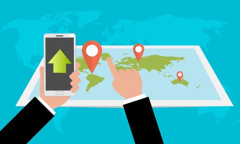 Photo of Cómo geolocalizar una ip | Mejores métodos y webs para ello