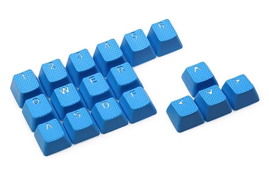 keycaps personalizados