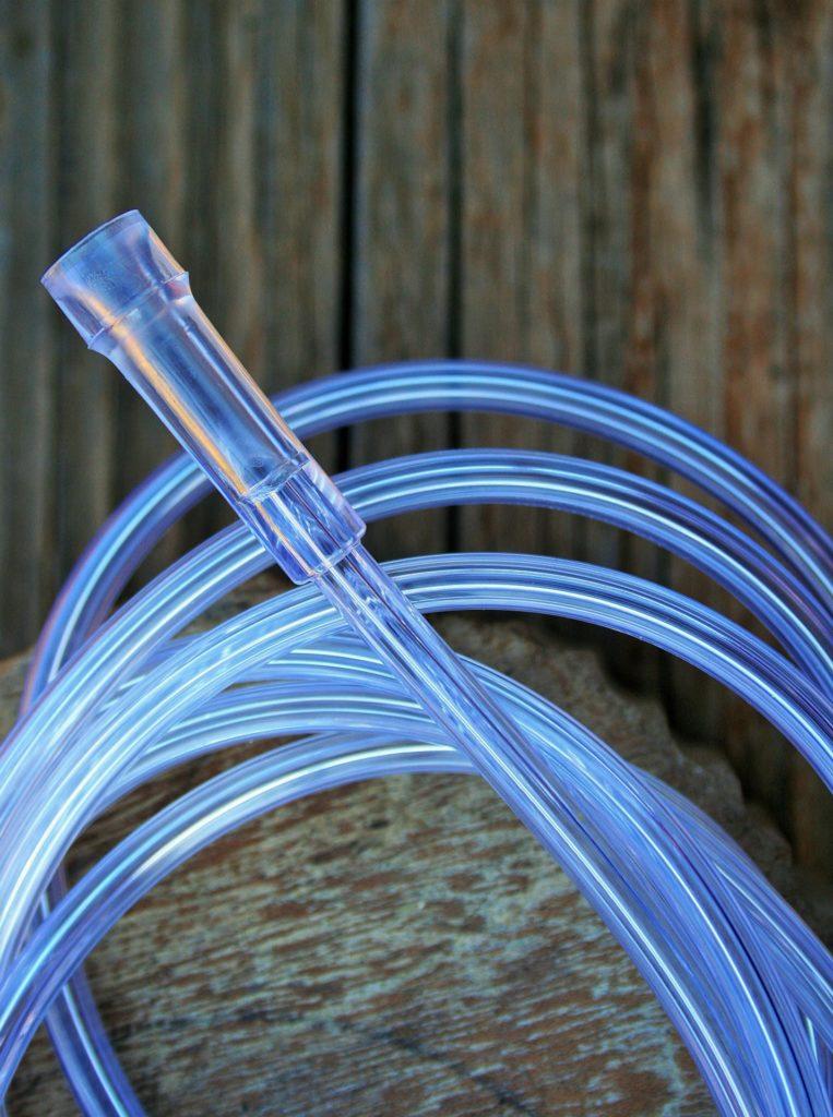tubos refrigeración