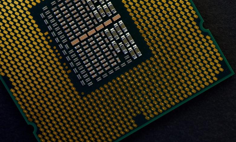 Photo of Cómo limpiar procesador correctamente