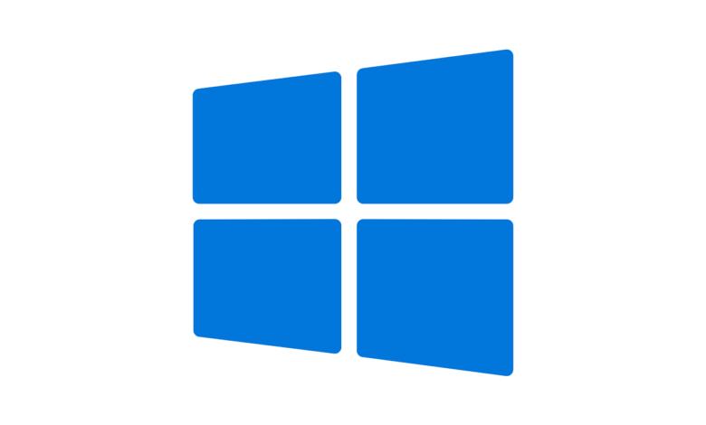 Photo of Cómo saber qué Windows tiene mi PC