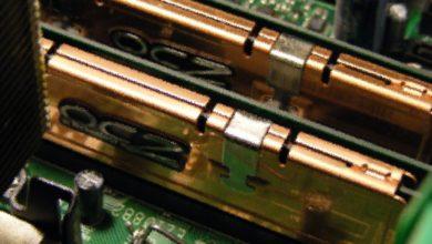 Photo of Cómo comprobar si una memoria RAM con overclock es estable