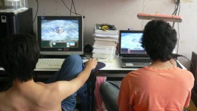 Photo of Mejores juegos clásicos para PC