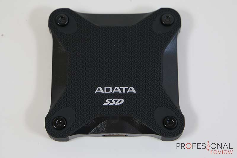 ADATA SD600Q Review