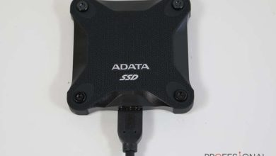 Photo of ADATA SD600Q Review en Español (Análisis completo)