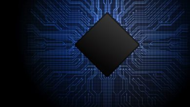 Photo of AMD 600, La nueva serie de chipsets podrían llegar antes de fin de año