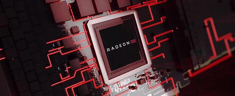 Photo of AMD Navi con soporte Ray Tracing estarán disponibles en 2020
