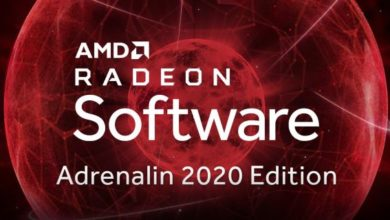 Photo of AMD Adrenalin 20.1.2, Nuevos controladores Radeon disponibles