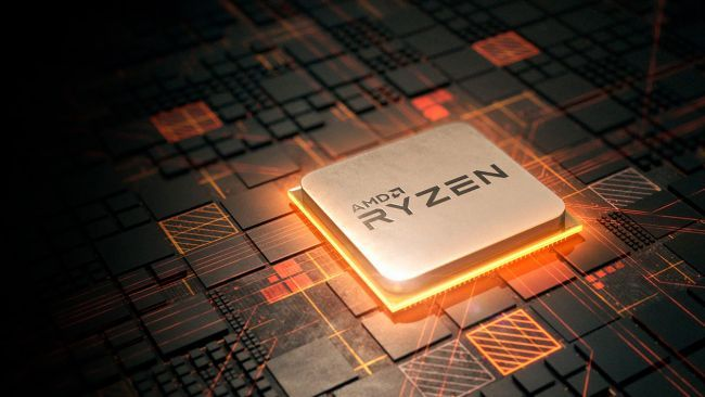 Photo of AMD Zen 3 esta cada vez mas cerca y se añade al núcleo de Linux