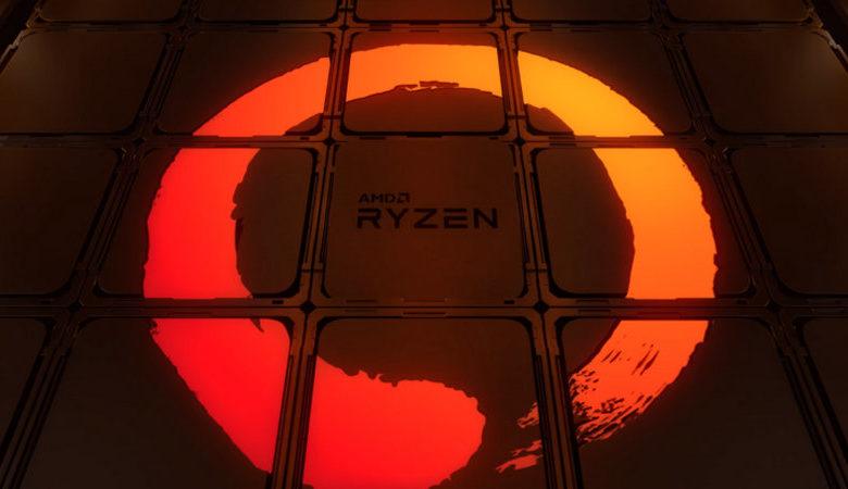 Photo of AMD alcanza el 40% de cuota de mercado de CPUs según PassMark