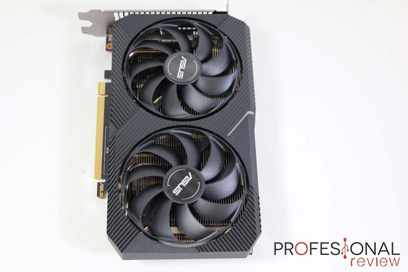 Asus Dual RTX 2070 8G Mini Review