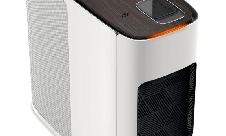 Photo of Acer ConceptD 700: Una estación de trabajo para creadores