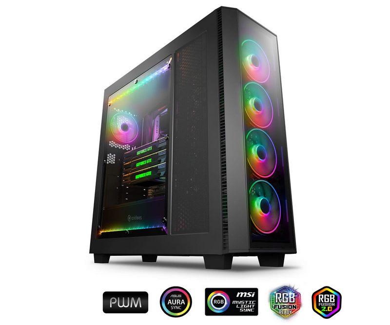 AI Crystal XL Pro