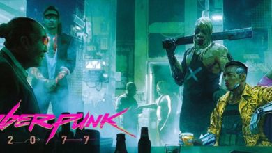 Photo of Cyberpunk 2077 se retraso por problemas de optimización en consolas
