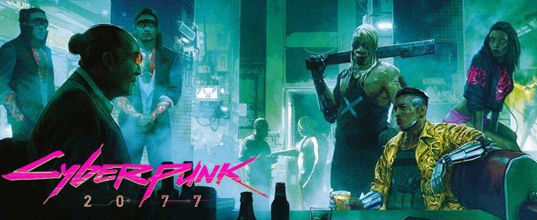 Photo of Cyberpunk 2077 se retraso por problemas de optimización en consolas