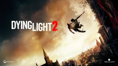 Photo of Dying Light 2 se retrasa de forma indefinida