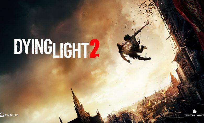 Photo of Dying Light 2 se retrasa de forma indefinida