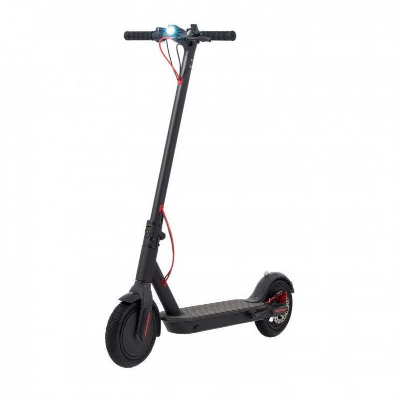 Ecogyro GScooter S9