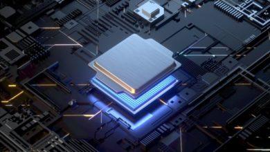 Photo of Intel: El rendimiento de 10nm está por encima de lo esperado