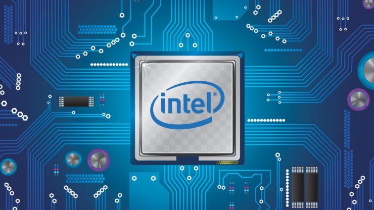 Photo of Intel, Ingresos récord y un sólido cuarto trimestre de 2019