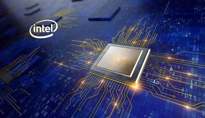 Photo of Intel DG2 es vista con 6GB y 8GB de memoria GDDR6