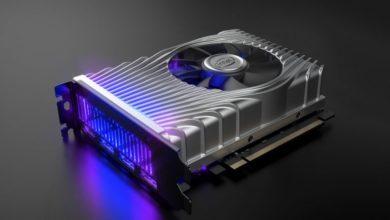 Photo of Intel Xe, Tendremos muchos mas detalles en el GDC en marzo